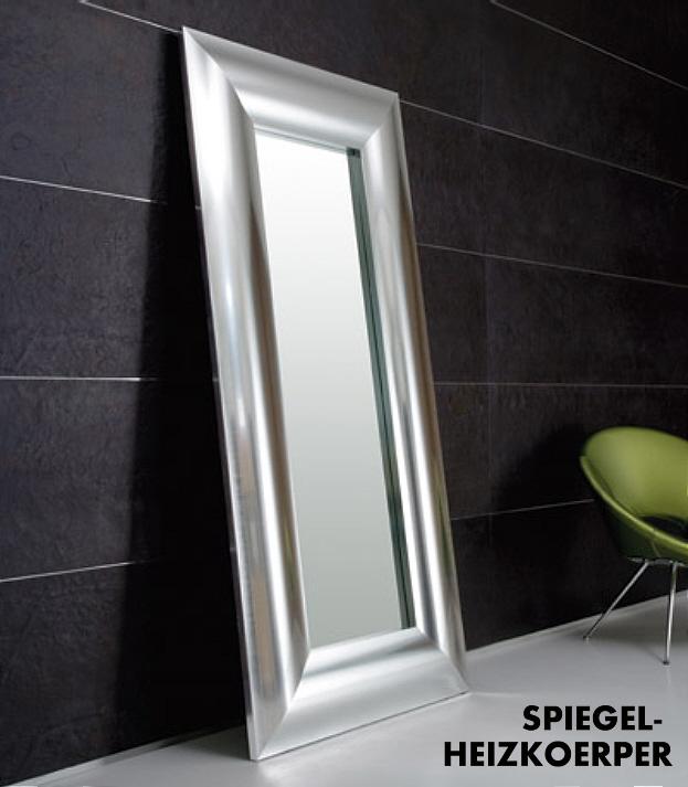 drechsler interiors wohnzubeh r spiegel teppich vitrine. Black Bedroom Furniture Sets. Home Design Ideas