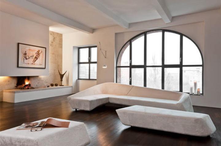 drechsler interiors wohnzimmer couchgarnitur sessel relaxsessel sofa couchtisch. Black Bedroom Furniture Sets. Home Design Ideas
